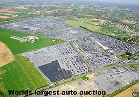 auto_auction